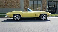 1966 Chevrolet Corvette for sale 100979925