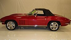 1966 Chevrolet Corvette for sale 100981832