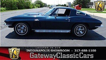1966 Chevrolet Corvette for sale 100982268