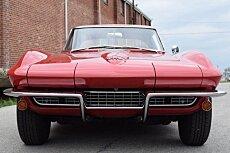 1966 Chevrolet Corvette for sale 100984004