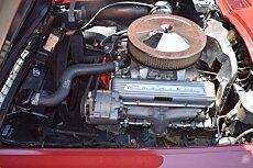1966 Chevrolet Corvette for sale 100998446