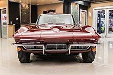 1966 Chevrolet Corvette for sale 100999755