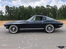 1966 Chevrolet Corvette for sale 101008354