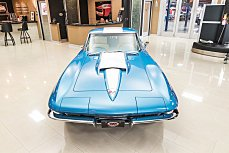 1966 Chevrolet Corvette for sale 101016518