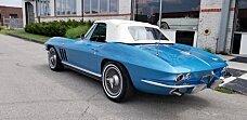1966 Chevrolet Corvette for sale 101019203