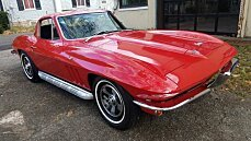 1966 Chevrolet Corvette for sale 101049591
