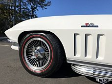 1966 Chevrolet Corvette for sale 101058418