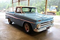 1966 Chevrolet Custom for sale 100770046