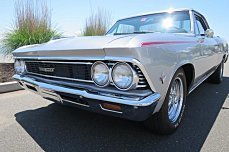 1966 Chevrolet El Camino for sale 100877026