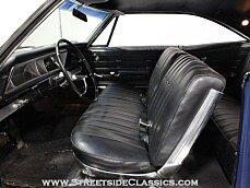 1966 Chevrolet Impala for sale 100019414