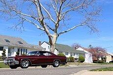 1966 Chevrolet Impala for sale 100756363