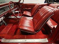 1966 Chevrolet Impala for sale 100760402