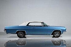 1966 Chevrolet Impala for sale 100839860