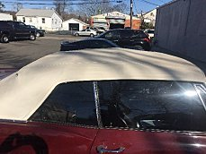 1966 Chevrolet Impala for sale 100857550