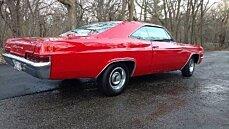 1966 Chevrolet Impala for sale 100861699
