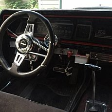 1966 Chevrolet Impala for sale 100827660