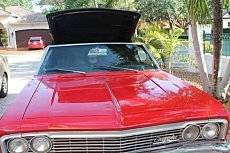 1966 Chevrolet Impala for sale 100827778