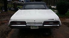 1966 Chevrolet Impala for sale 100828203