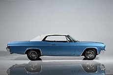 1966 Chevrolet Impala for sale 100839860