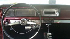 1966 Chevrolet Impala for sale 100854720
