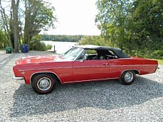 1966 Chevrolet Impala for sale 100910761