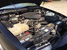 1966 Chevrolet Impala for sale 100923875