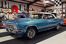 1966 Chevrolet Impala for sale 100926577
