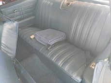 1966 Chevrolet Impala for sale 100990198