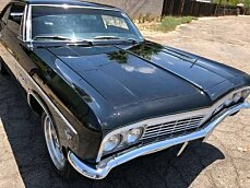 1966 Chevrolet Impala for sale 101010203