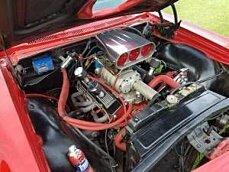 1966 Chevrolet Impala for sale 101027612