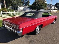 1966 Chevrolet Impala for sale 101036258
