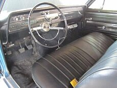1966 Chevrolet Malibu for sale 100858514