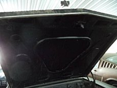 1966 Chevrolet Malibu for sale 100827676