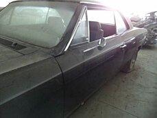 1966 Chevrolet Malibu for sale 100885575