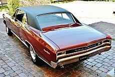 1966 Chevrolet Malibu for sale 100974088
