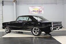 1966 Chevrolet Nova for sale 100858277