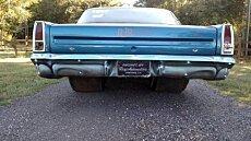 1966 Chevrolet Nova for sale 100828208