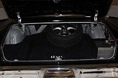 1966 Chevrolet Nova for sale 100908751