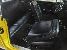 1966 Chevrolet Nova for sale 100946861
