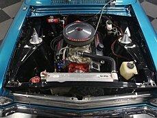 1966 Chevrolet Nova for sale 100957189