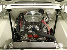 1966 Chevrolet Nova for sale 100957341