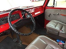 1966 Chevrolet Suburban for sale 100962014