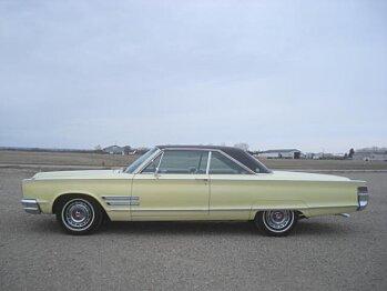 1966 Chrysler 300 for sale 100768684