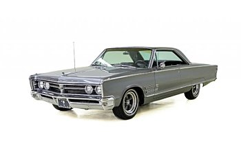 1966 Chrysler 300 for sale 100903948
