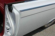 1966 Chrysler Imperial for sale 100847514