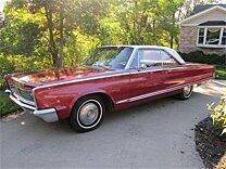 1966 Chrysler Newport for sale 100722684