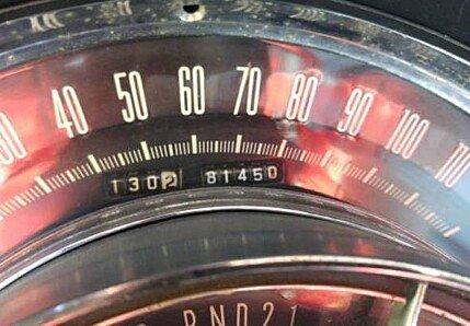 1966 Chrysler Newport for sale 100791789