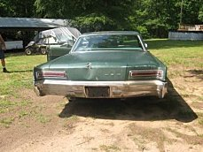 1966 Chrysler Newport for sale 100807367