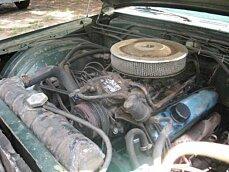 1966 Chrysler Newport for sale 100827695
