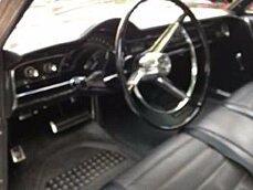 1966 Chrysler Newport for sale 100840543
